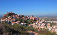 Vilafamés: disfruta de un castillo en todo su esplendor