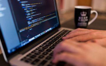 Programación. González, Aznar, Zapatero y Rajoy, junto a Gates o Bezos en una misma iniciativa