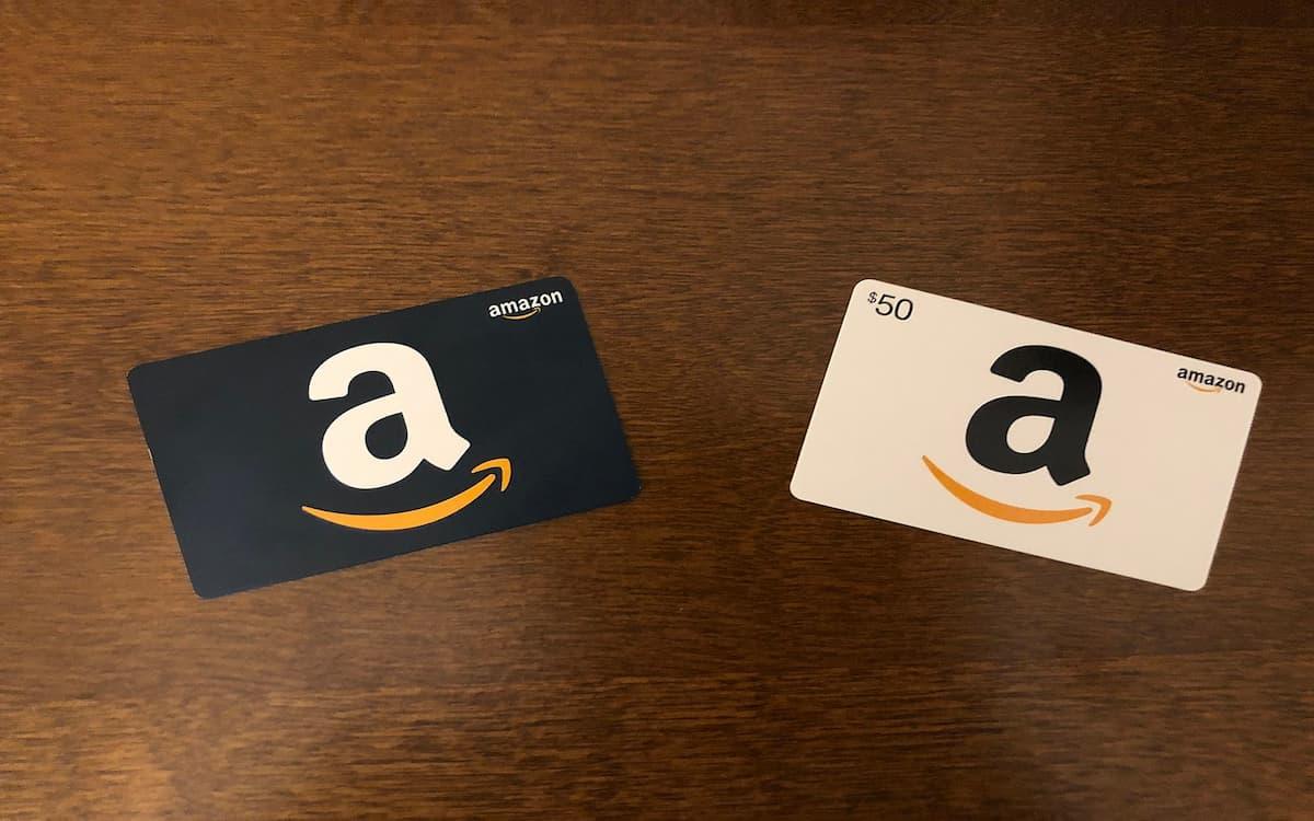 Ganar dinero en Amazon Afiliados