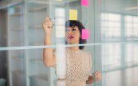 ¿Qué busca un inversor en una startup? ¿Qué porcentaje de ellas tienen éxito? BigBan