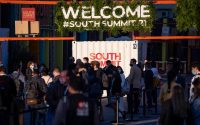 Ambiente South Summit 21