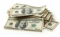utilidad del multiplicador monetario
