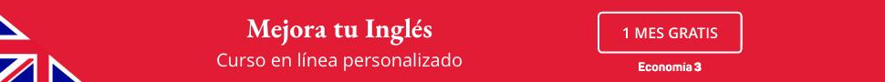 Gymglish banner
