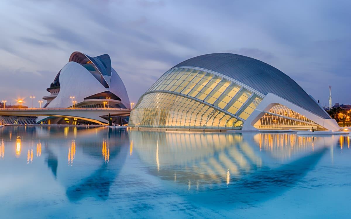 Imagen destacada SAP organiza en València 'SAP Beyond Business' para empresas en crecimiento
