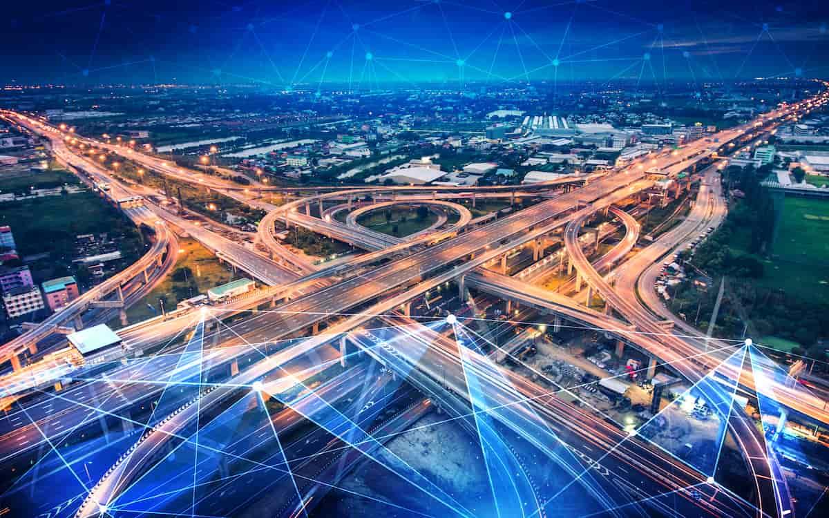 Smart Mobility Valencia. Innovación. Automoción. Movilidad.