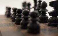 Problemas de la competencia imperfecta