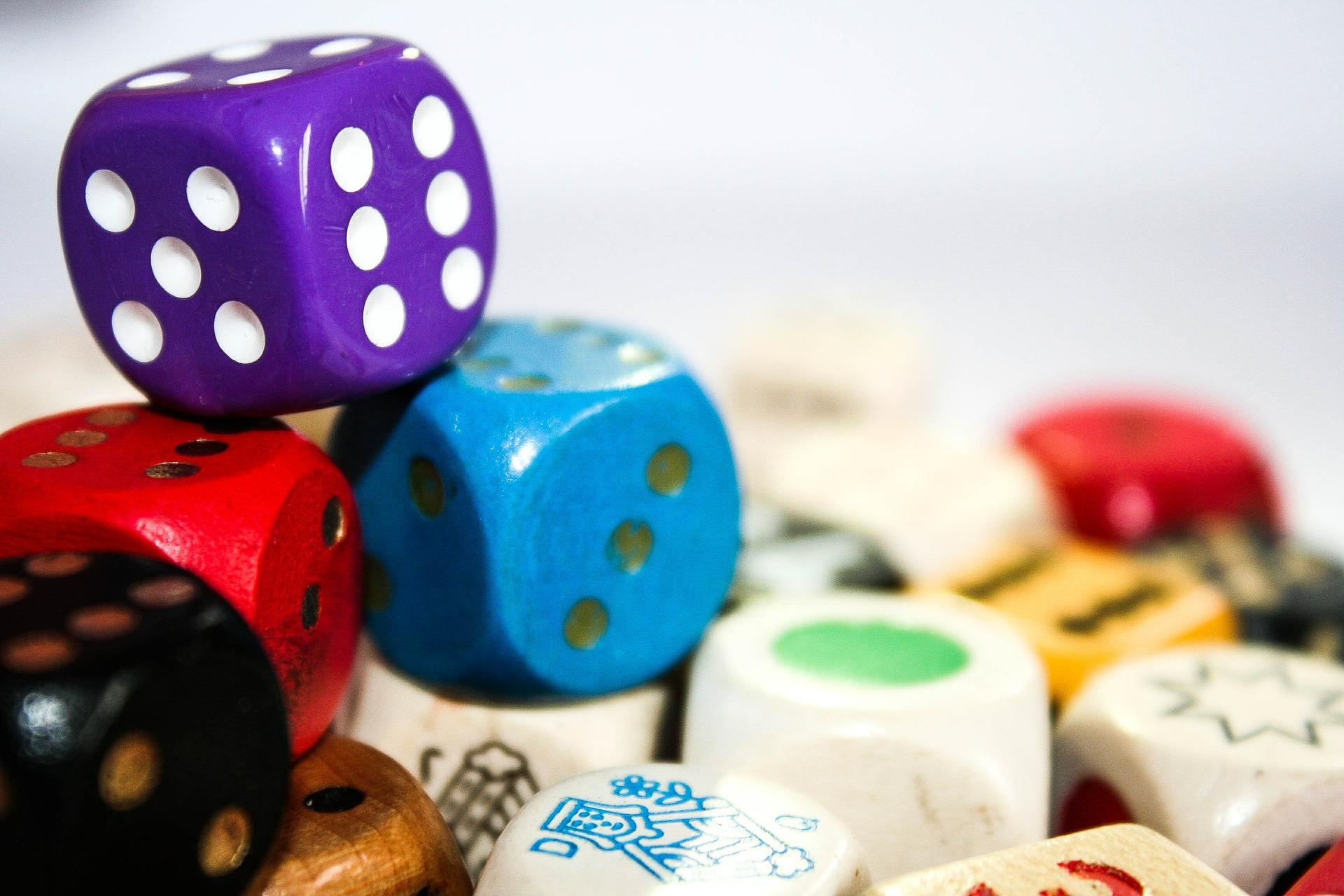 Importancia de la teoría de juegos