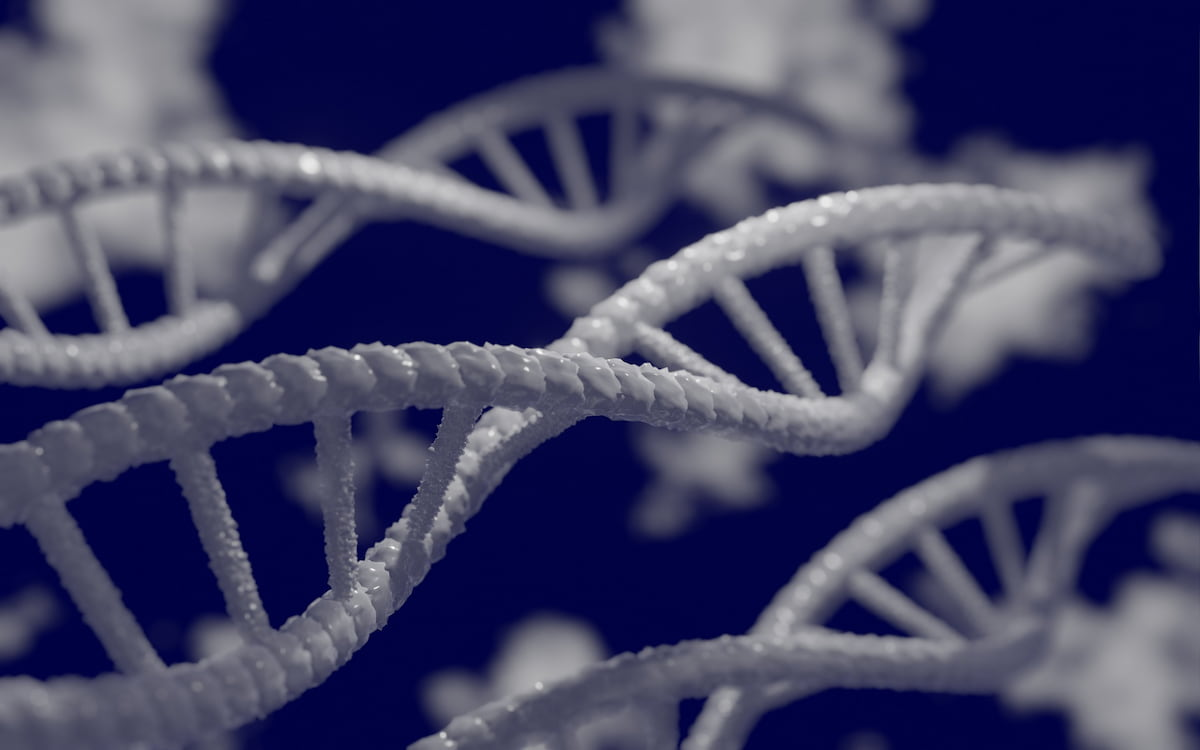 Biotecnología: ¿Qué es y qué ventajas presenta su uso en la actualidad?