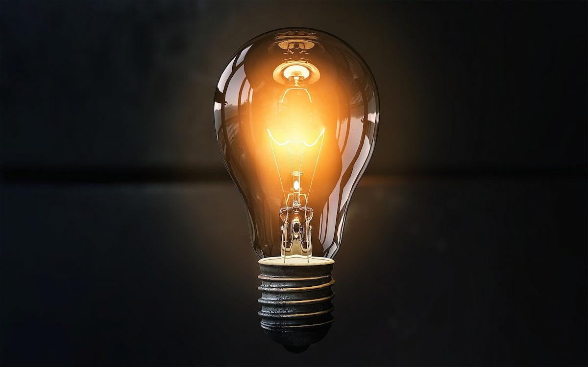 ¿Cómo tener una idea de negocio?