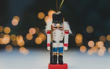 ¿Una Navidad sin juguetes? El sector afronta la campaña con más obstáculos