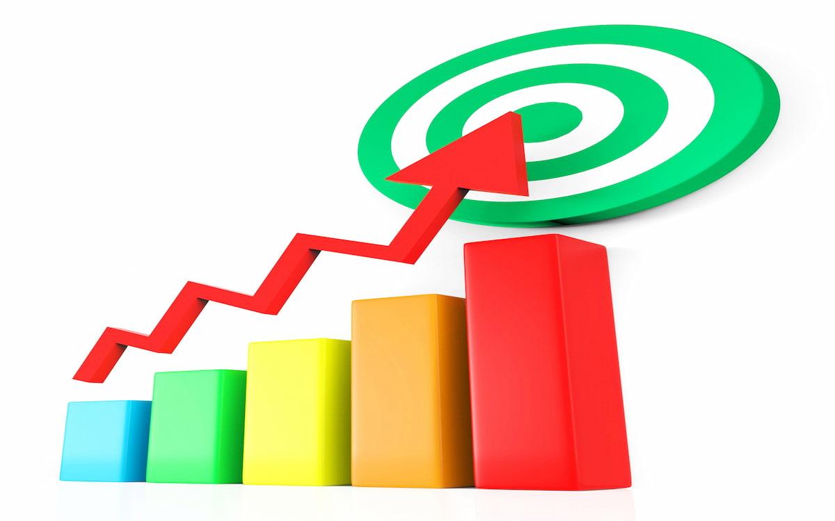 Importancia de las estadísticas IPC