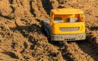 Ventajas del Sandbox financiero