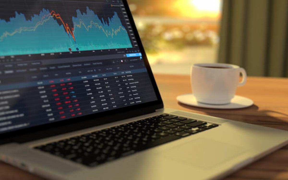 Invertir en futuros de índices