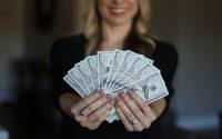 Importancia de la Renta Básica Universal