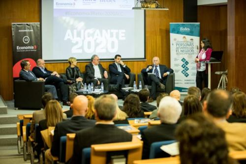 jornada-retos-2020-alicante